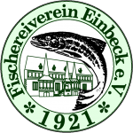 Logo FV Einbeck e.V.