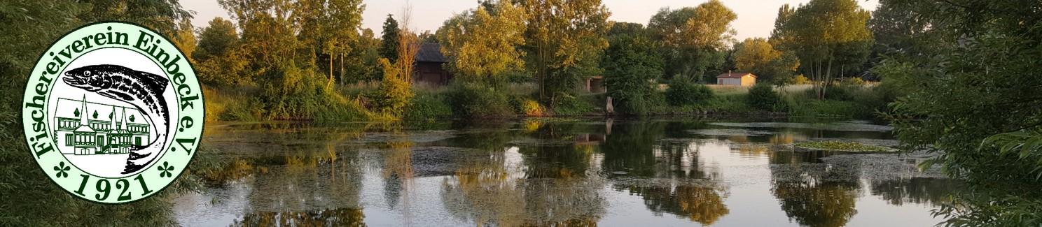 Fischereiverein Einbeck e. V.